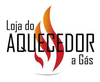 www.lojadoaquecedoragas.com.br