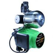 Pressurizador de Água Rowa Tango 20 Press