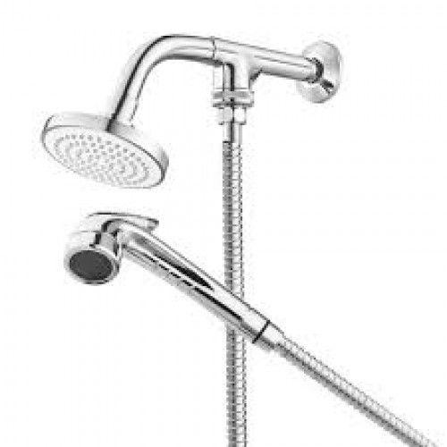 Rheem 26 com 2 desviadores de ducha