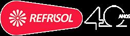 Refrisol