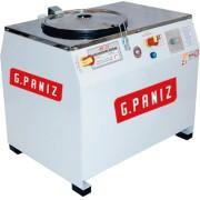 Amassadeira Rápida 25 kg AR 25 220v G Paniz
