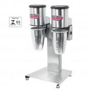 Batedor de Milk Shake Industrial BM 84 110v Bermar