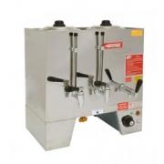 Cafeteira Elétrica Premium 6 Litros MCL 62 220v Consercaf