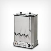 Cafeteira Elétrica Profissional 16 L 220v Marchesoni