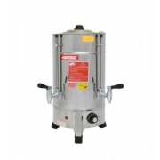 Cafeteira Elétrica Tradicional 4 Litros C42 220v Consercaf