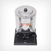 Cafeteira Elétrica Master 2 L 220v Marchesoni