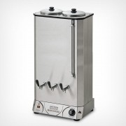 Cafeteira Elétrica Profissional 50 L 110v Marchesoni