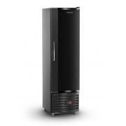 Cervejeira Slim 230 Litros Porta Sólida VCCS230S 110v Refrimate