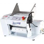 Cilindro Laminador CLI 300 Bivolt Gastromaq