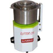 Cutter 05 Litros 220v G Paniz