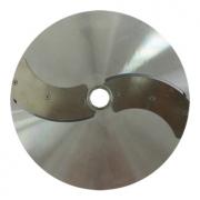 Disco Fatiador 1,5 mm E1,5 Multiprocessador PA-7 Skymsen
