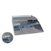 Embaladora SE 400 Inox 110v Metal Brey