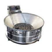 Tacho de Fritura Elétrico Profissional 7,5 Litros 220v Cotherm
