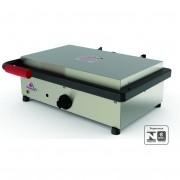 Grill Sanduicheira Elétrica PR-500 E 220v Progás