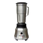 Liquidificador Industrial 2 Litros Alta Rotação TA 2 110v Skymsen