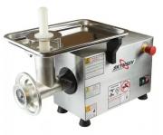 Picador de Carne Inox Boca 10 - PS-10 SKYMSEN 127V
