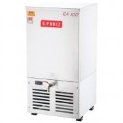 Resfriador de Água RA 100 Plus 220v Pré Pintada G Paniz