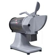 Triturador de Gelo TG 220v Skymsen