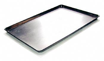 Assadeira Pão Doce - MAFRAN  Flandres 58 x 70x 3,5 cm