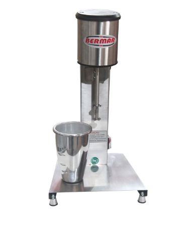 Batedor de Milk Shake Industrial BM 72 220v Bermar