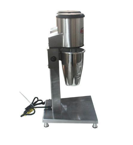 Batedor de Milk Shake Industrial Duplo BM 85 220v Bermar