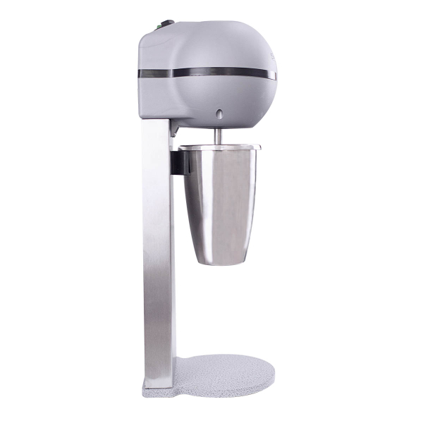 Batedor de Milk Shake Industrial BMS 110v Skymsen