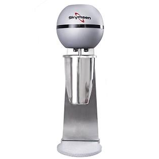 Batedor de Milk Shake Industrial BMS 220v Skymsen