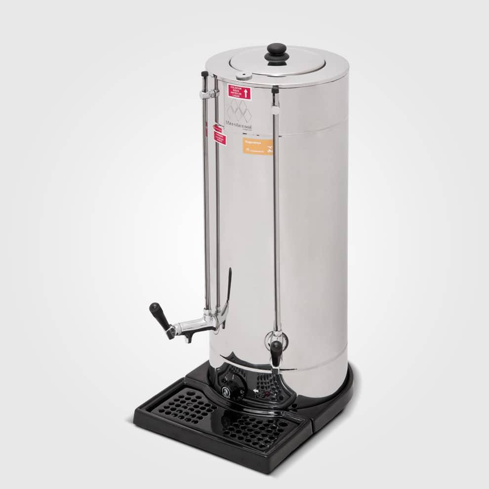Cafeteira Elétrica Master 8 L 110v Marchesoni