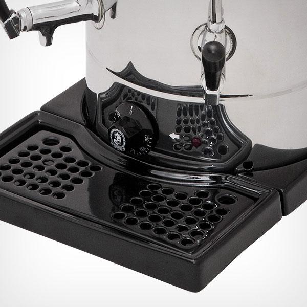 Cafeteira Elétrica Master 8 L 220v Marchesoni
