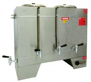Cafeteira Elétrica Premium 20 Litros MCL 20 220v Consercaf