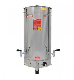 Cafeteira Elétrica Profissional 20 Litros CIC 20 220v Consercaf