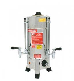 Cafeteira Elétrica Tradicional 2 Litros C21 110v Consercaf