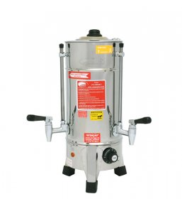 Cafeteira Elétrica Tradicional 2 Litros C22 220v Consercaf