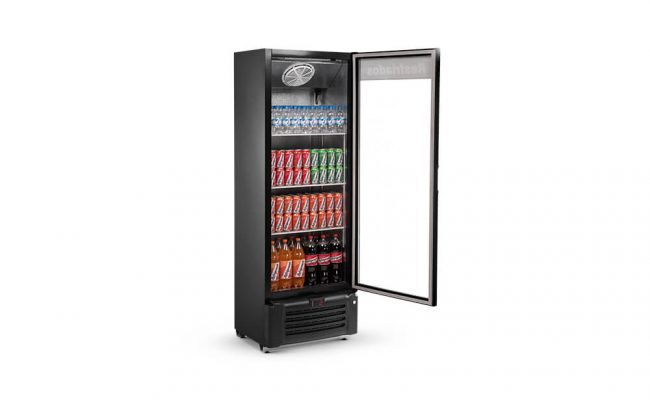 Refrigerador Expositora Multiuso 505 Litros Promo 220v - REFRIMATE