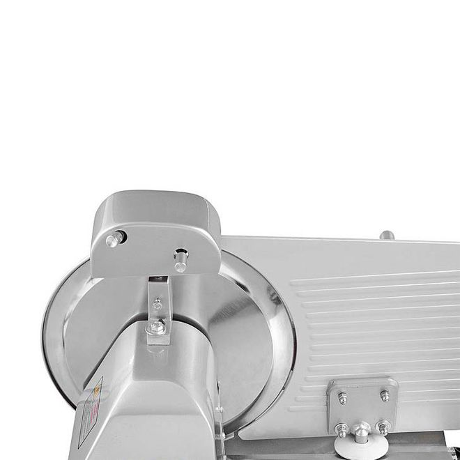 Cortador de Frios Profissional CFI 300 - IFM - SIRMAN