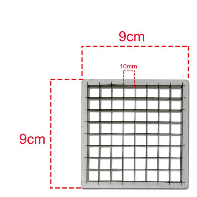 Lâmina Para Cortador/Picador Pequeno Vitalex