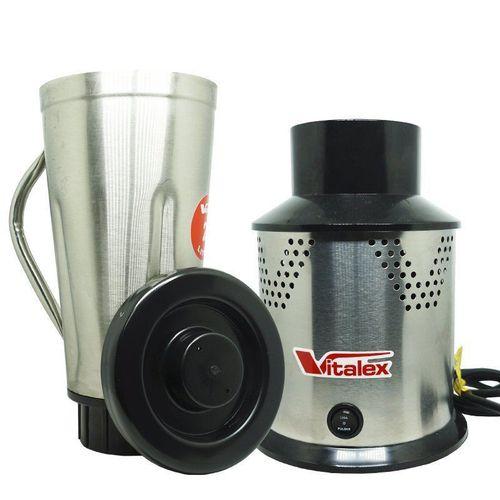 Liquidificador Industrial 2L Alta Rotação 110v Vitalex