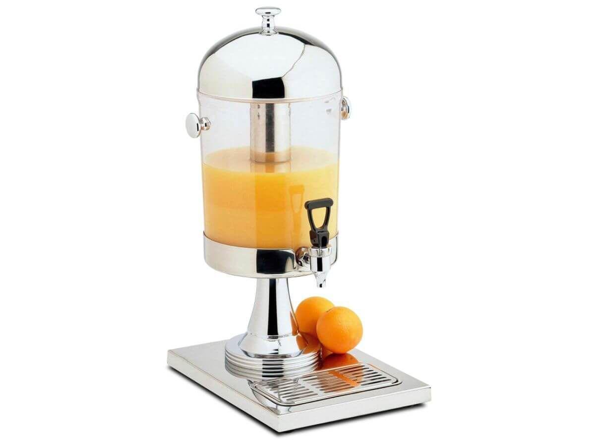 Refresqueira Suqueira Suco Fácil 8 Litros Marchesoni