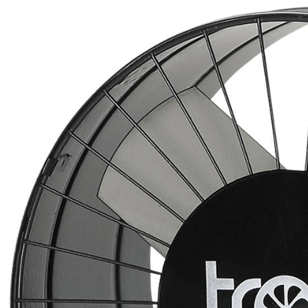 Ventilador e Exaustor Axial 30 Cm Tron Bivolt