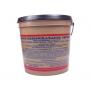 2X - Sabão Desengraxante Para Mãos Em Pasta Microgranulado 4,5 Kg