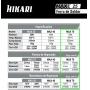 Ferro de Solda Hikari MAX 70 - 70W / 110 Volts