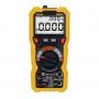 Multímetro Digital Hikari Profissional HM-2800 - Mede Capacitores