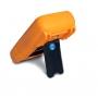 Multímetro Digital Portátil Hikari Profissional HM-2090 - Mede Capacitores