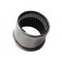 Rolamento Agulha para a Luva - Martelete Bosch 11226 (GBH 2-24)