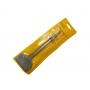 Talhadeira SDS Plus 14 x 250 x 75mm- p/ Marteletes
