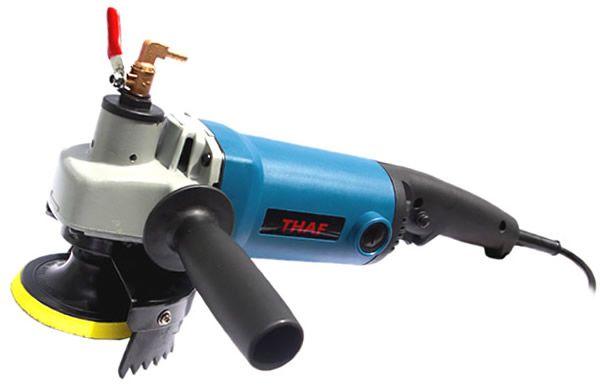 Politriz a Úmido (água) - 5600 RPM  920 W f8941b4bee1