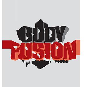 Body Fusion