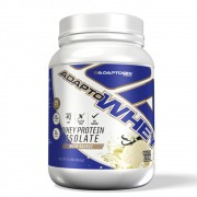ADAPTO WHEY 912G - VANILLA CREAM