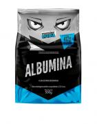 ALBUMINA DESIDRATADA - Proteína Pura