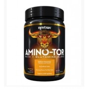 AMINO-TOR SYNTRAX JUICY WATERMELON (30 DOSES) - 340G
